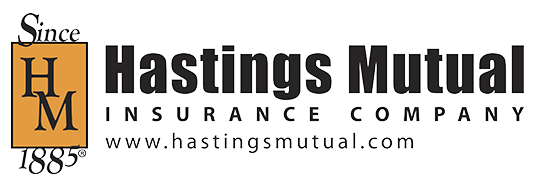 Hastings Mutual, Insurance, Auto, Home, michigan