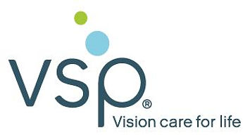 VSP Vison offered by the Huttenloher Group.