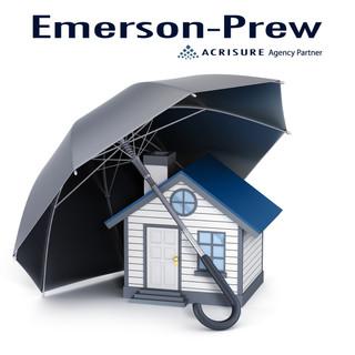 Emerson-Prew Insurance Agency Bingham Fa