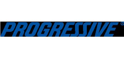 Progressive Insurance, Auto, Home, Renters,