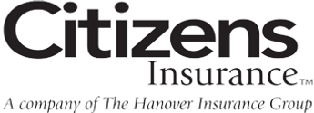 Citizens Insurance is available at Emers
