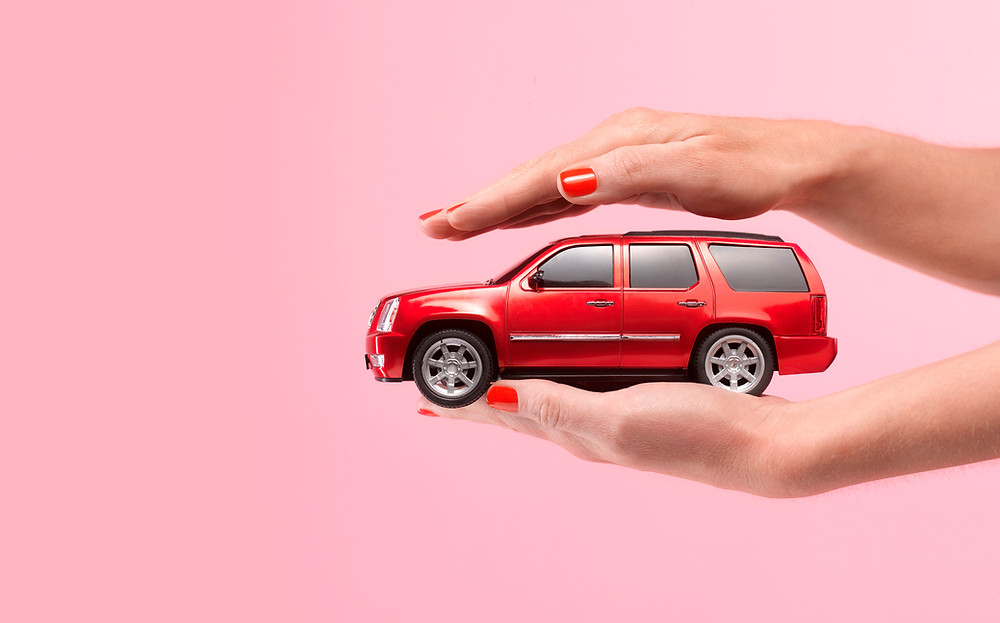 Does Car Insurance Follow the Car or the Driver?
