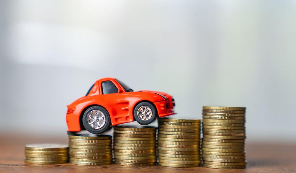 car insurance, auto insurance, PLPD, cheap car insurance