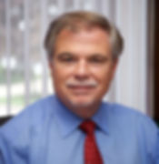 Lee LaVictoire, Michigan Insurance Agent