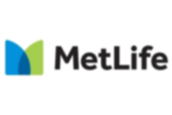 Met Life Insurance Offered by The Huttenlocher Group.