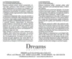 dreams 2.JPG