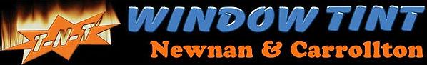 tntwindowtinting_header_logo.jpg