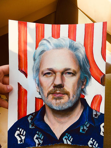 Julian Assange - Color Pencil.jpg