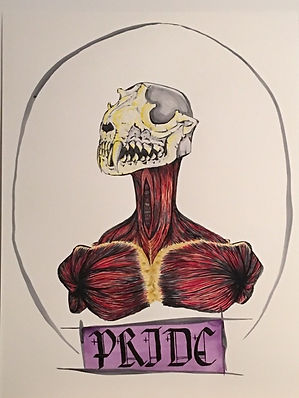 2018-Se7en-Deadly-Sins-Pride-18x24.jpg