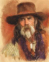 oil portrait 2.jpg