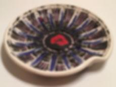 Cherry-Blossom-Platter-Full-Angle.jpg