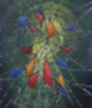 faded-memories-36x48-full-crop.jpg