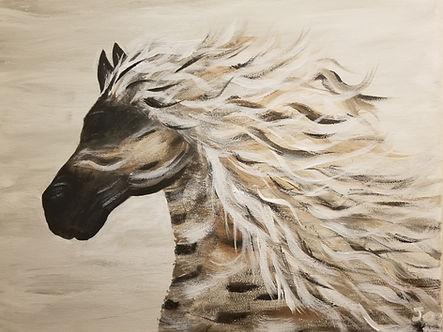 Whispy  Wind Horse.jpg