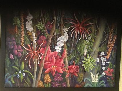 Jungle Medley.JPG