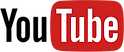 1004px-Logo_of_YouTube_(2015-2017).png