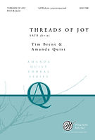 WW1788_Threads of Joy SATB_low res cover