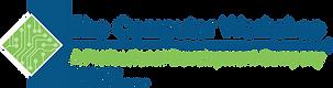 TCW logo.png