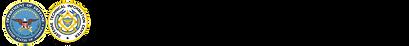 DTIC logo.png