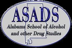 ASADS Logo.png