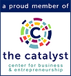 catalyst Member Badge 2019 (002).png