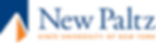 SUNY new paltz logo.png