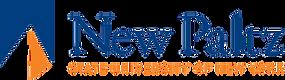 SUNY new paltz logo.png