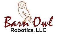 barn owl robotics.jpg