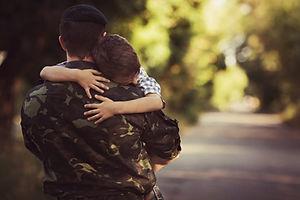 veteran support communities wix.jpg