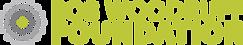 bob-woodruff-foundation-logo placeholder.png