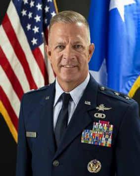 Major General Neely photo.png