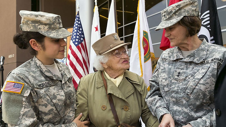 Women Veterans Pic.jfif