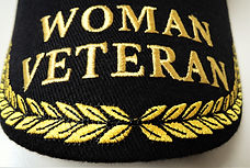 Woman Veteran Sign_edited.jpg