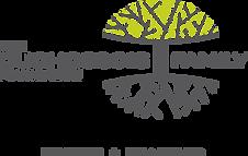 Duchossois Logo Placeholder.png