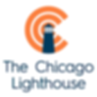 chicago-Lighthouse-MAIN-LOGO-1.png