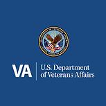 Veteran Affairs.png
