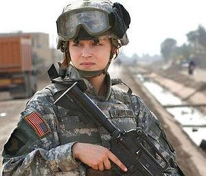 women veteran's ambassador program.jpg