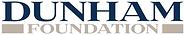 Dunham FOundation logo - Placeholder.png