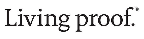 Living-Proof-Logo-1.jpg