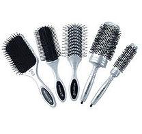 best brush blowout curls salon woodstock ga 30188