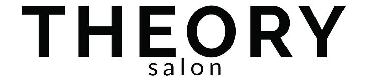 Theory Salon | Woodstock | Hair Salon | Oribe | R+Co | Loreal Professionnel