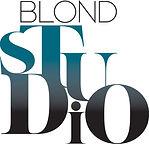blonde hair woodstock best highlights partial foil full foil