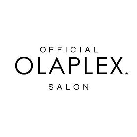 olaplex-img.jpg