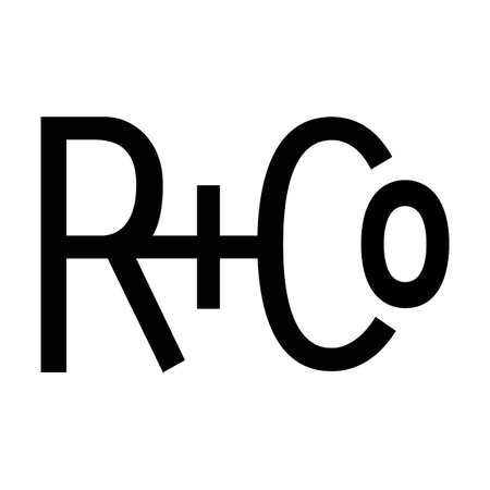 R+Co | R and Co hair product hair color