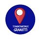 Graniitti.png