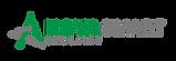 NovaSS_Logo_1-9-19.png