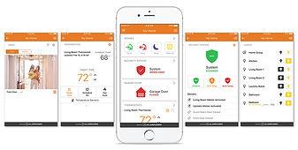 alarm-dot-com-app.jpg