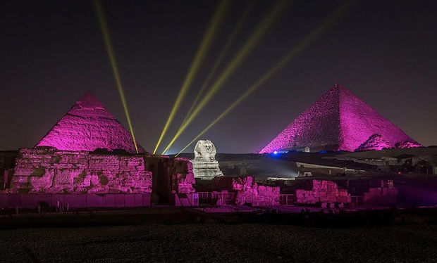 light and sound show by sphinx.jpg