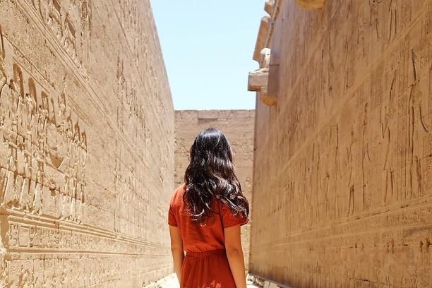 Besttour-Welcme to Egypt.jpg