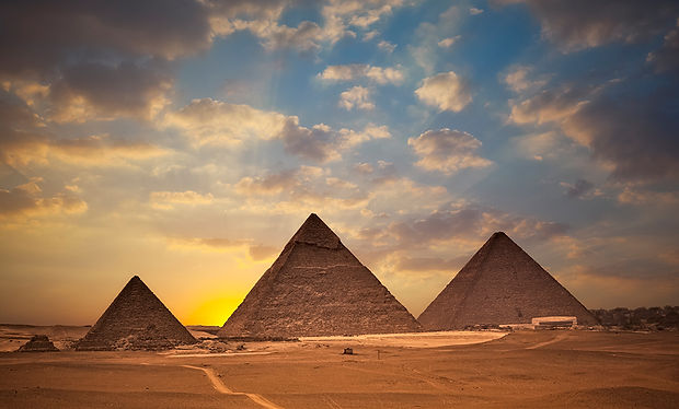 The Great pyramids - EGYPT.jpg