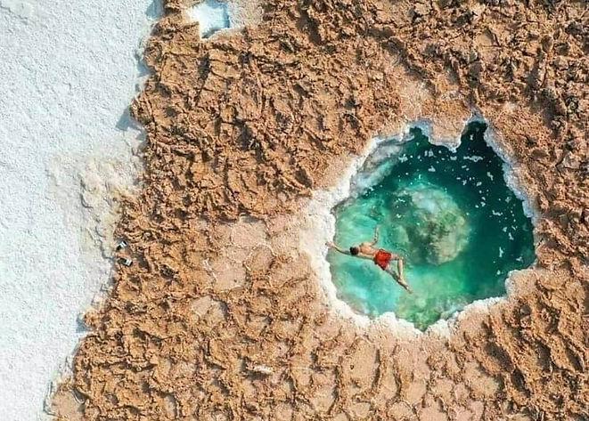 salt lake siwa.jpg